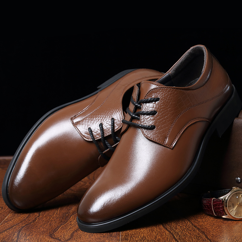 Lightinthebox offers you various men's oxfords with affordable prices Shop for men's oxfords shoes online at lightinthebox, where we carry a variety of dress and casual men's oxfords styles such as wingtips and cap toe shoes in leather, suede, and other materials.