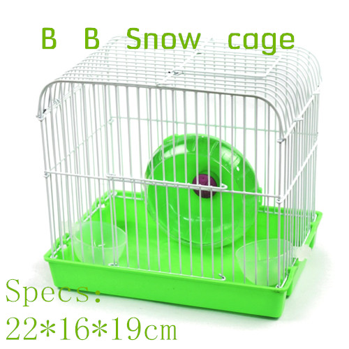 Popular clean cage buy cheap clean cage lots from china for How to clean guinea pig cages