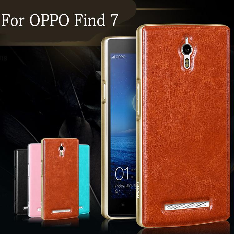 Чехол для для мобильных телефонов OEM + OPPO 7 x 9007 find7 for OPPO Find 7 мобильный телефон oppo x9077 find7 2k 4g