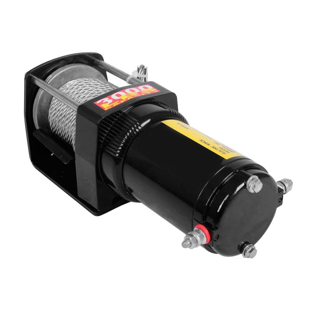 car-winch-atv-jh30-03_1