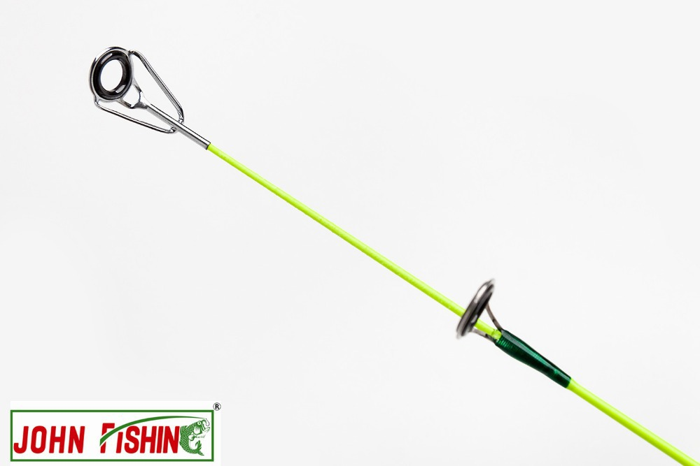 rod massage picture - more detailed picture about ice fishing rod, Soft Baits