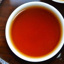 GRANDNESS 2012 China Yunnan Anning Haiwan Old Comrade 9988 tea puer Puerh haiwan lao tong