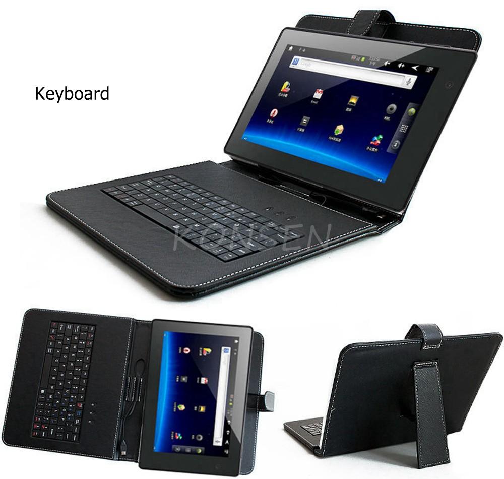 New 10.1 Inch Android 7.0 Tablets PC 1920×1200 IPS Quad Core 2GB RAM 16GB ROM Dual SIM Card 4G LTD FDD Phone Call 10.1″ Phablet