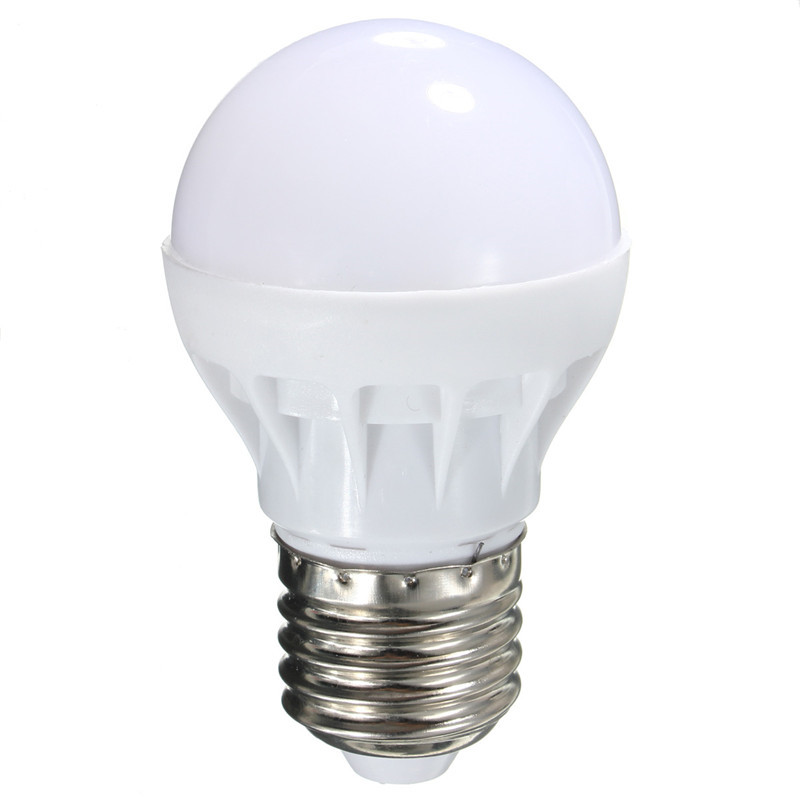High Quality E27 5630 Energy Saving LED Globe Spot Light Bulb Lamp 3/5/7/9/12/15W Cool Warm White AC 220V 2 Colors(China (Mainland))