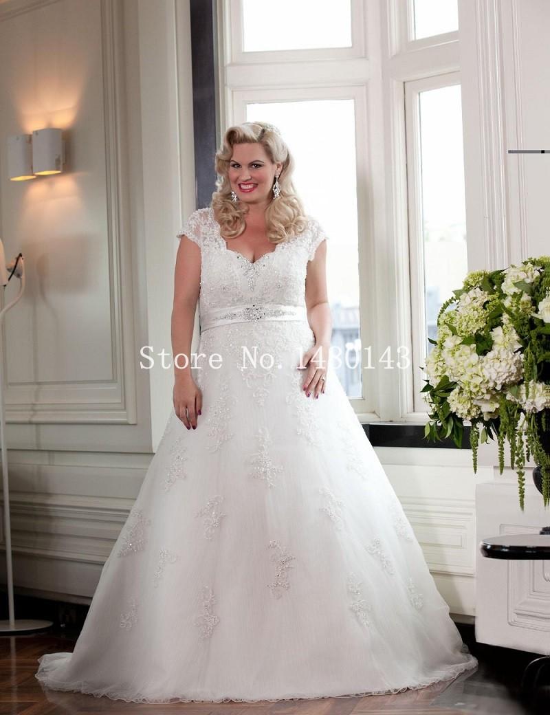 Ideas Size 18 Wedding Dresses wedding dresses dress size 12 sleeve sleeve