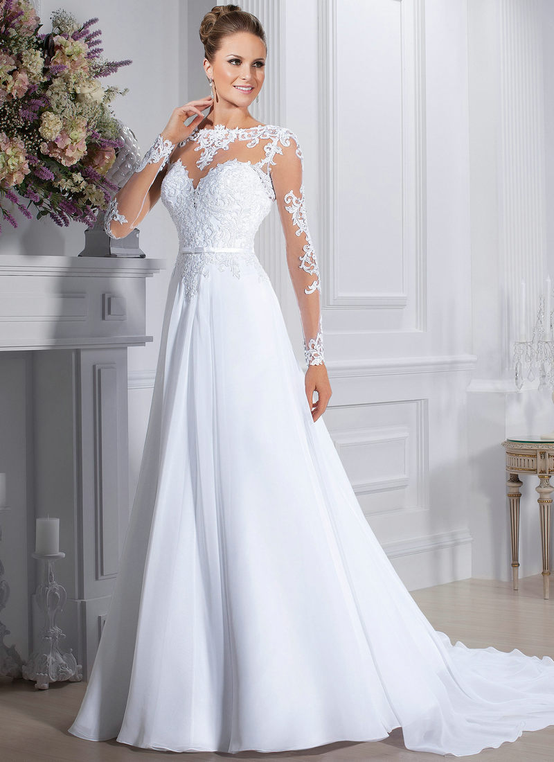 Свадебное платье Wedding Dress 2015 vestido noiva 2015 W1197 свадебное платье wedding dress 2015 vestido noiva wedding dress 2014