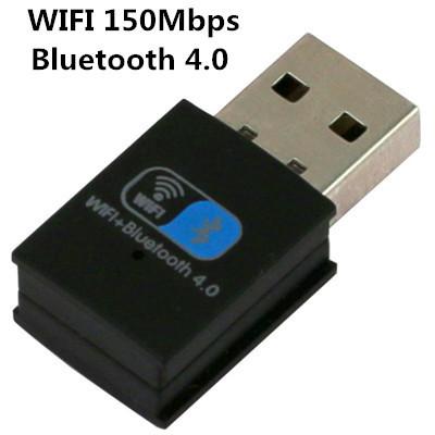 [Изображение: Wireless-font-b-bluetooth-b-font-font-b-...b-font.jpg]
