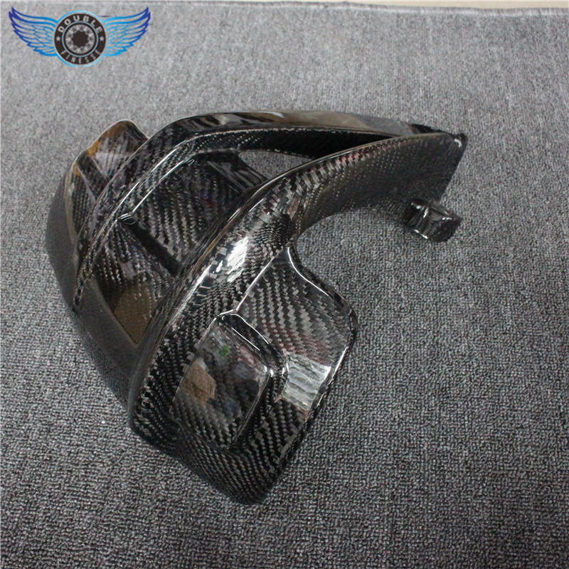 motorcycle accessories carbon fiber rear fender FOR BMW rear fender high quality motorcycle rear fender for BMW R1200GS 00-12(China (Mainland))
