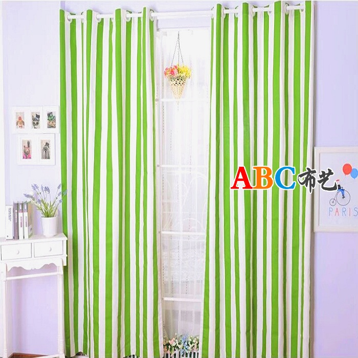 Popular Thick White Curtains Buy Cheap Thick White