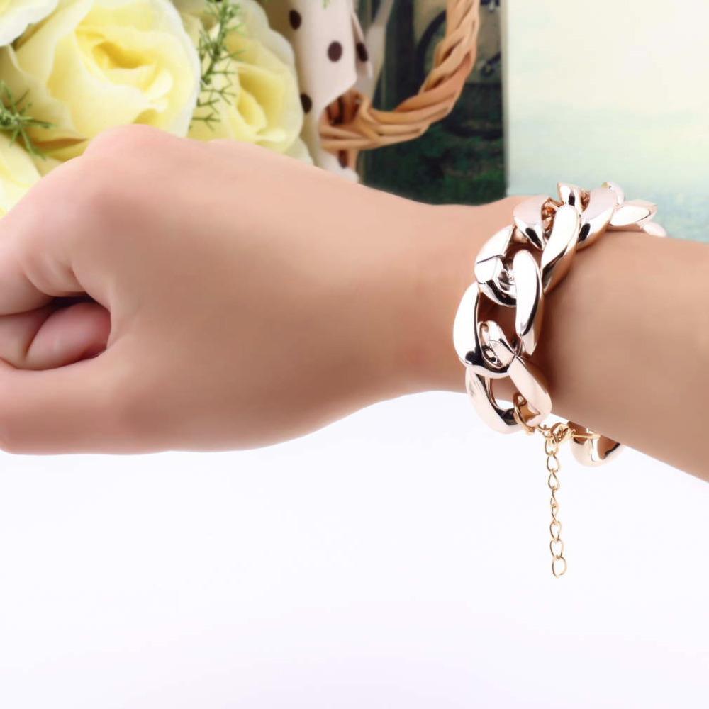 Фото женские браслеты на руку