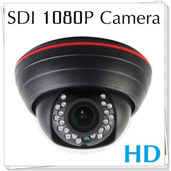 HSD8075 Panasonic 1/3' 2.1 Mega Pixel Sensor DSP IR LED Camrea 1200TVL Outdoor CCTV Camera For HD SDI 1080P Camera Free Shipping(China (Mainland))