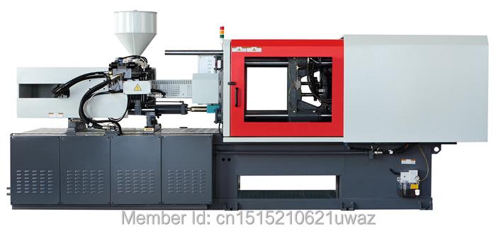 100ton lwb plastic injection machine spuitgietmachine 180g kwaliteit klemkracht 1000kn spuitgietmachine(China (Mainland))