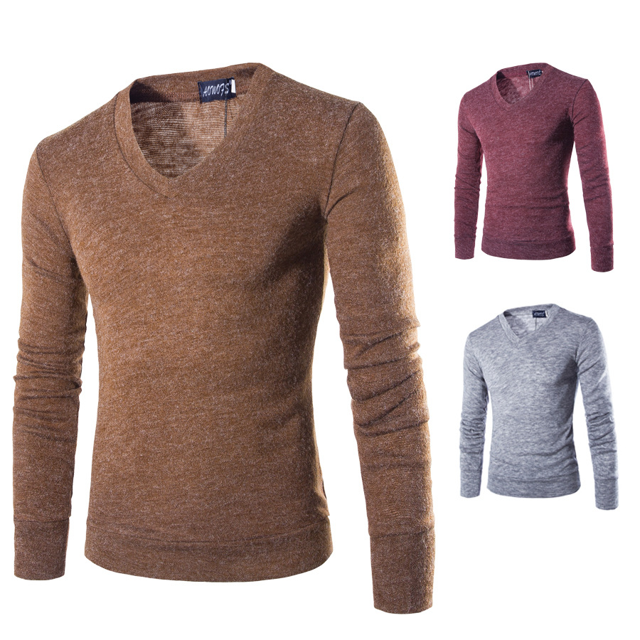 We sell the best sportswear and ruggedly refined clothes the world has to offer. We've searched around the globe to bring you cashmere and wool sweaters from superior sources, so you can enjoy the soft luxury that only these fine natural fibers offer, without sacrificing durability.