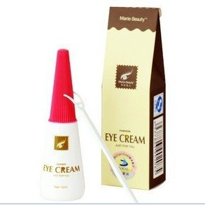 Eyelash Extension Glue Allergy Free 106