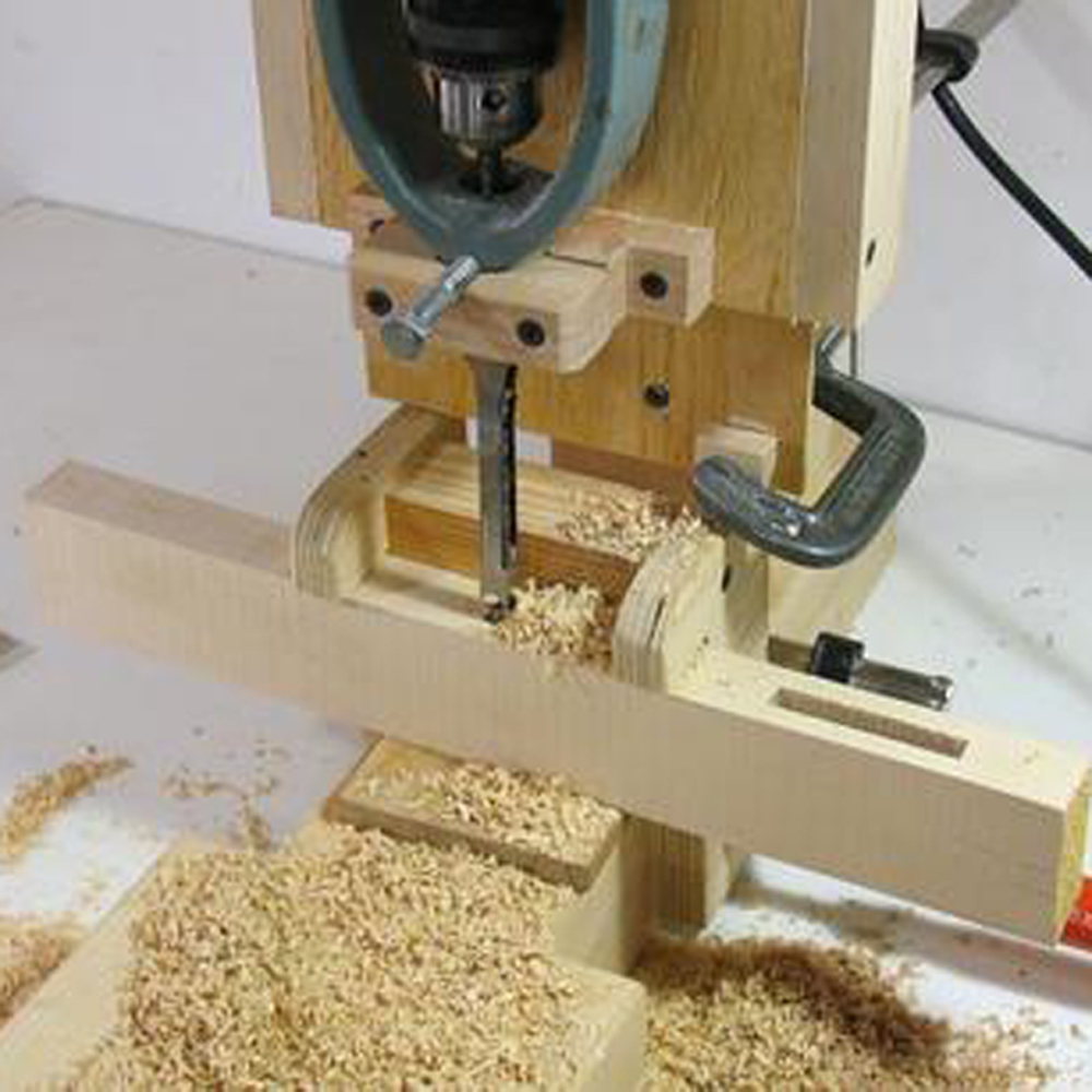 New-12-7MM-HSS-woodworking-font-b-square