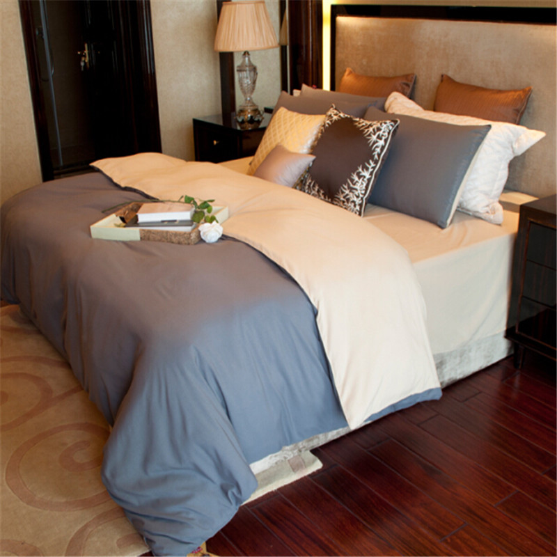 Popular Hotel Quality Bedspreads Buy Cheap Hotel Quality