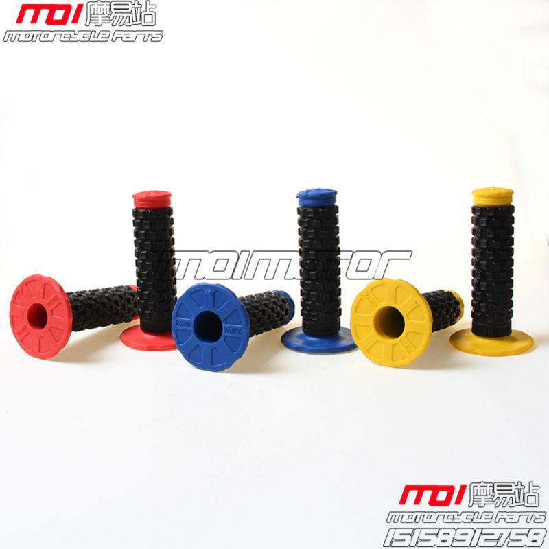 Рукоятки из Китая