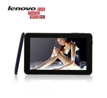 9 inch lenovo tablet pc Quad Core 2GB/16GB ATM7029 Dual Camera flash light HDMI bluetooth WIFI Android 4.4 tablets 7 8 10 10.1