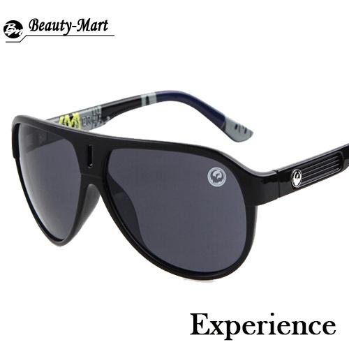 Мужские солнцезащитные очки Brand new Lentes oculos 02-15BM мужские солнцезащитные очки absurda calixto hk oculos lentes gafas