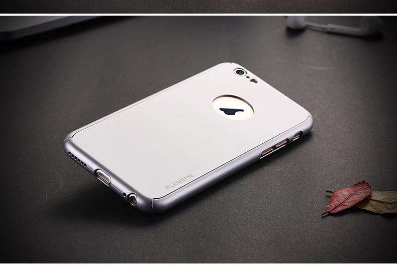 iphone 6 case (17)