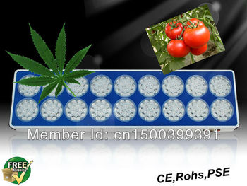 Wholesale Factory Price led grow lights china, CE/Rohs/PSE Passed, 3 Years Warranty, DHL/Fedex Freeship, Dropship