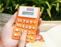 Calculator 130pcs/8 888