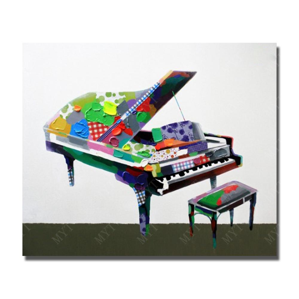 piano pas cher promotion achetez des piano pas cher promotionnels sur alibaba group. Black Bedroom Furniture Sets. Home Design Ideas