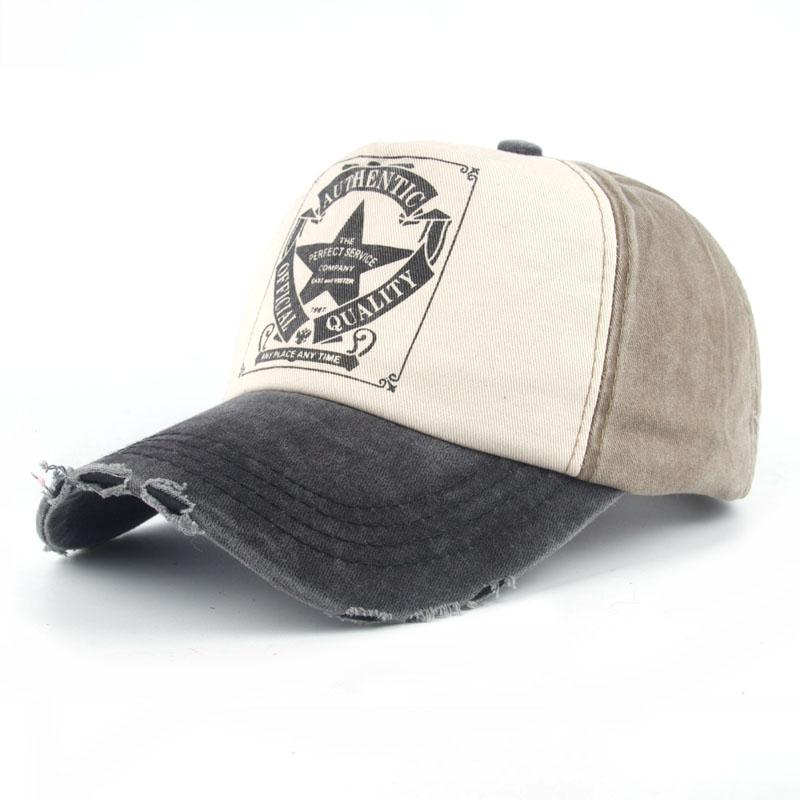 2016 Snapback Men Baseball Cap Brand Bone Masculino Snapback Caps Hats for Men Sports Gorras Casquette Chapeau Homme Super Hat(China (Mainland))