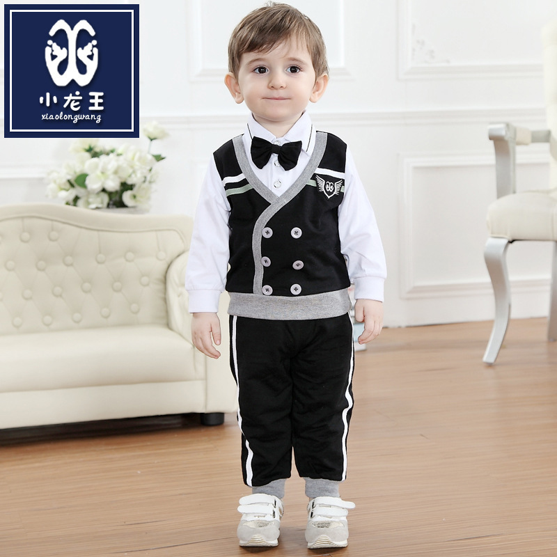 Find the best selection of cheap european childrens clothing in bulk here at xianggangdishini.gq Including christmas boutique childrens clothing and new childrens clothing flower girls at wholesale prices from european childrens clothing manufacturers. Source discount and high quality products in hundreds of categories wholesale direct from China.