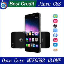 popular dual android phone