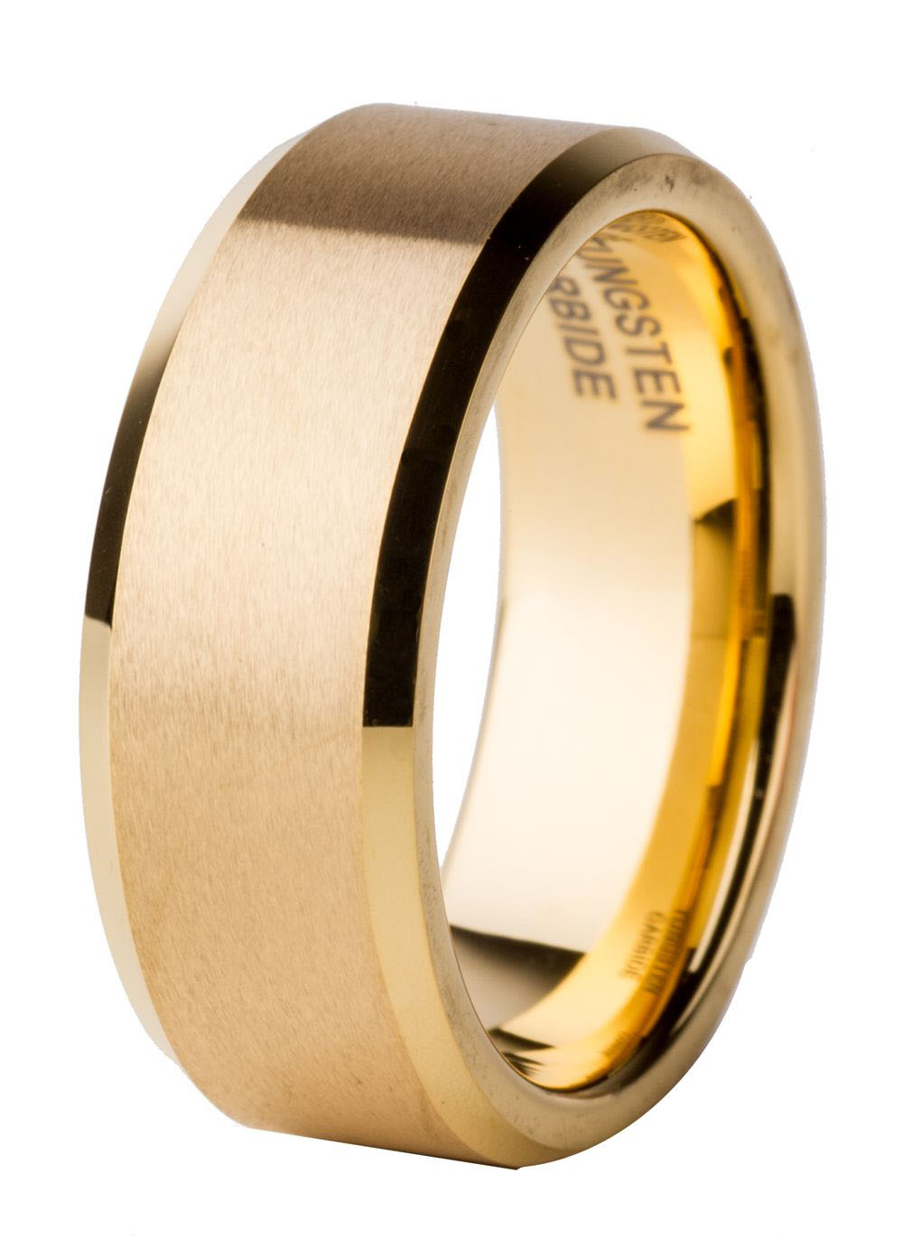 compare prices on amazon gold rings- online shopping/buy low price