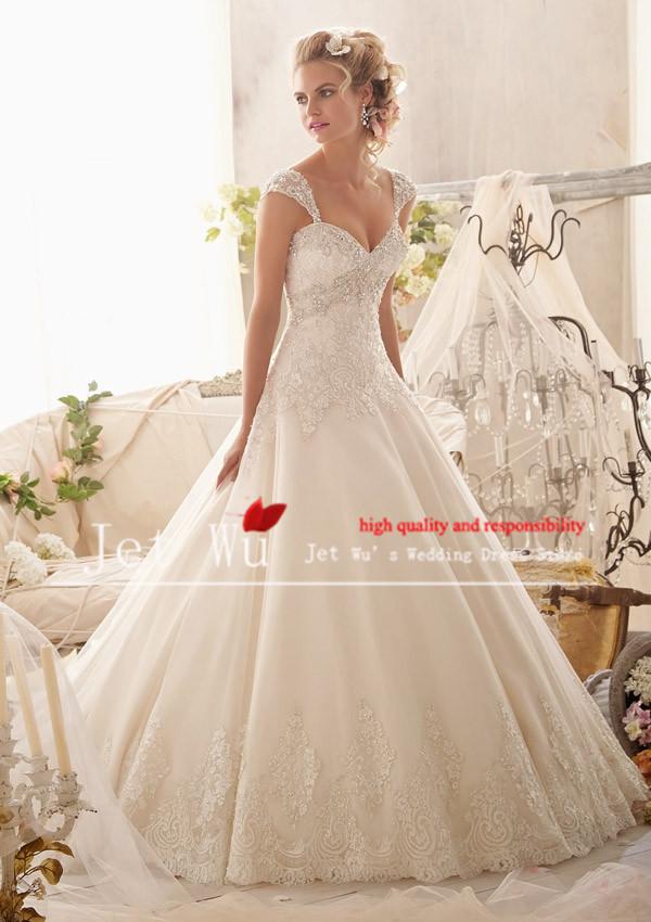 Low back wedding dress gown winner queen store online 9015 in wedding