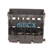Печатающая головка QY6-0049 печатающая головка для канона I865 / IP4000 / MP760 / MP780 qy6 0049 100% новый оригинальный