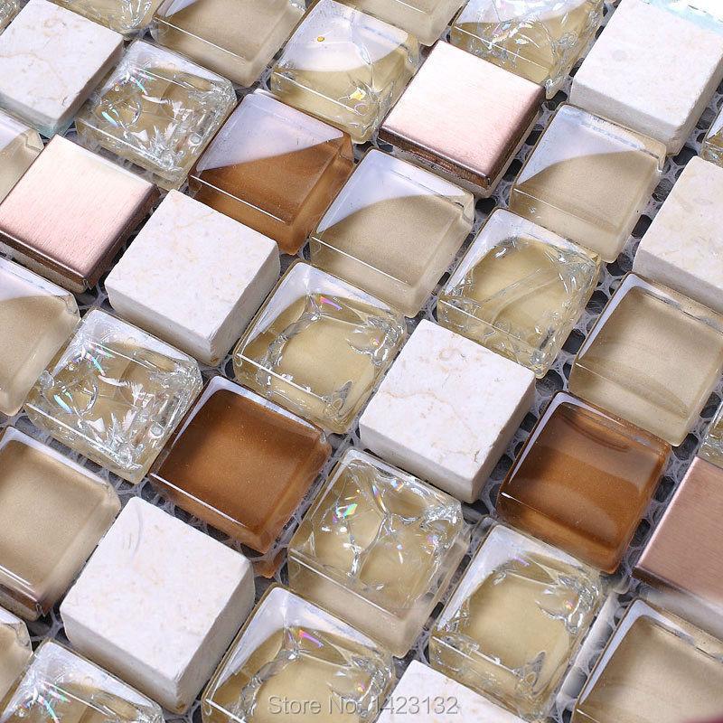 대리석 바닥 타일 패턴-저렴하게 구매 대리석 바닥 타일 패턴 ...