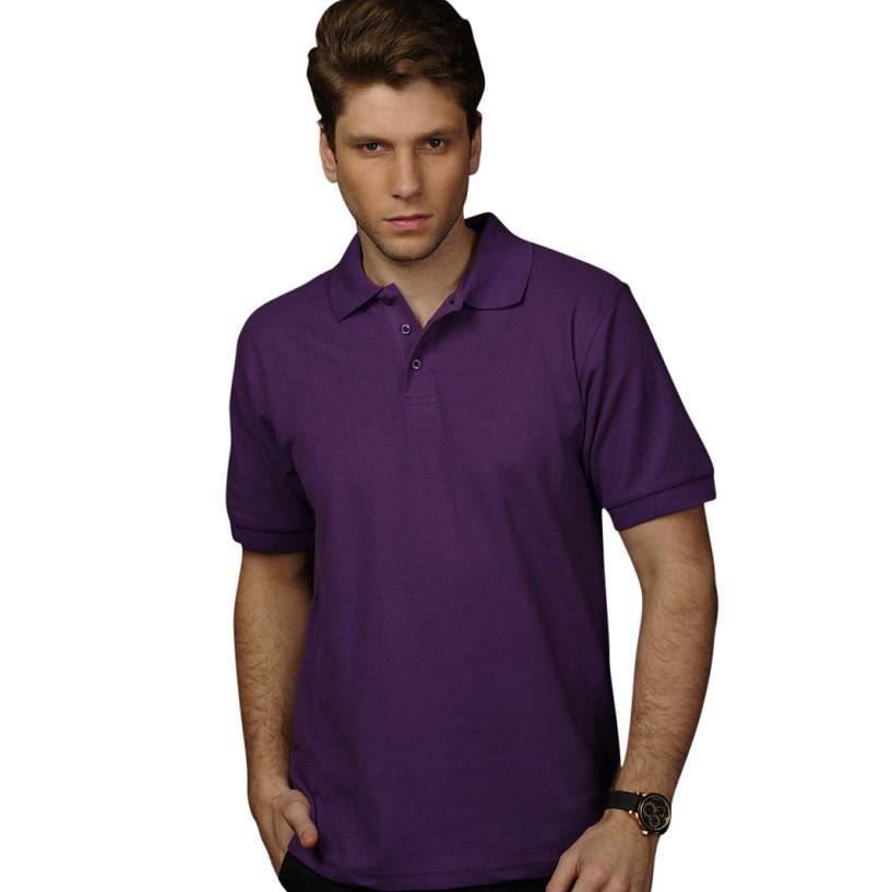 men polo shirt 2016 high quality men ralp polos shirts
