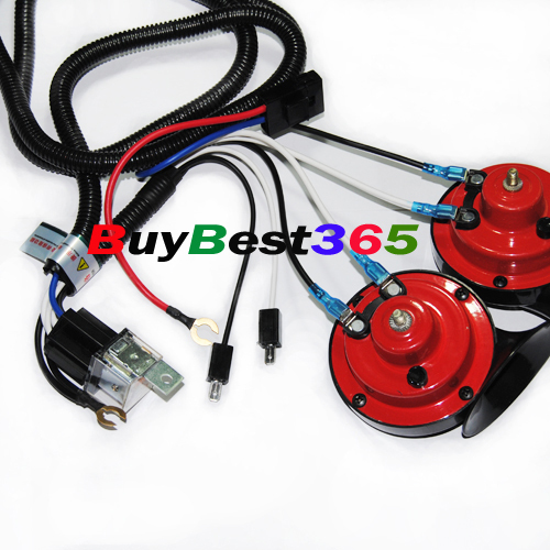 ezgo wiring harness to controller get free image about wiring diagram