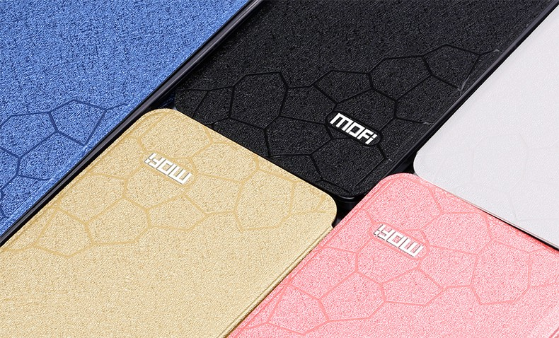 mofi for xiaomi mi max cover case flip leather matte luxury fundas for mi max 6.44 inch coque mi max accessories original