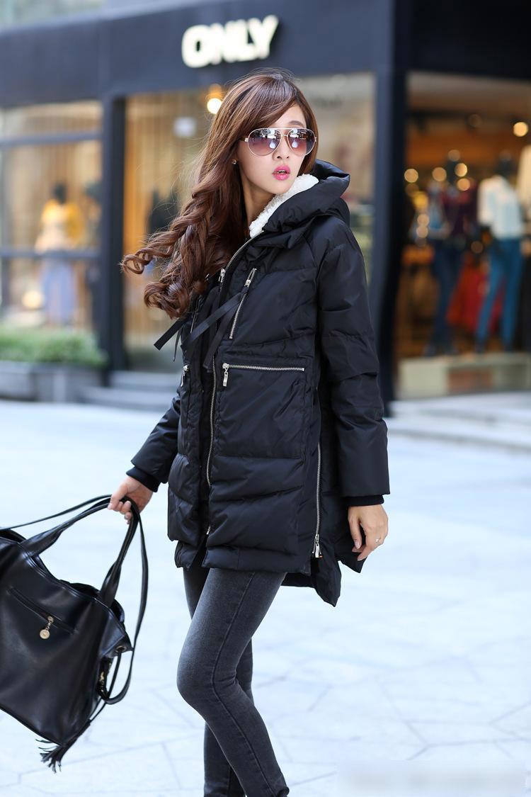 Одежда куртки женские доставка