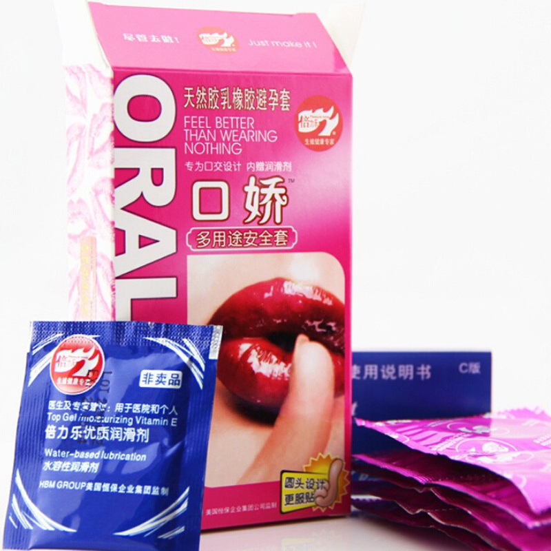 презервативы для орального секса отзывы-йо1
