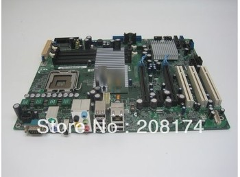 Tested ! desktop motherboard for  Dell XPS 600 XH241 Motherboard LGA775 180-7R084-0000-B00