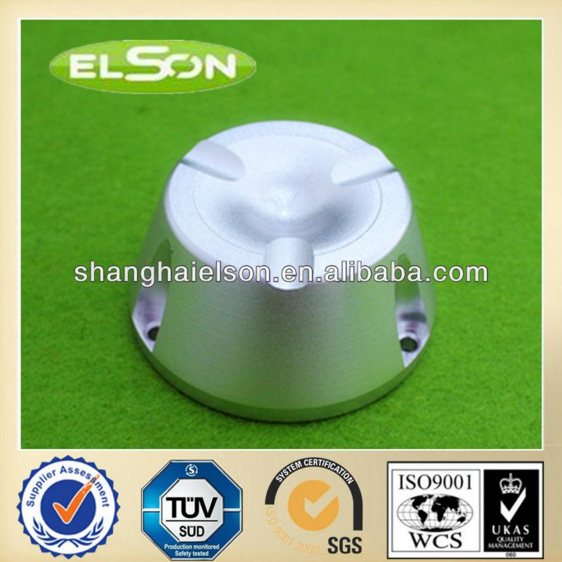 eas golf removal hard tag detacher, golf security tag detacher(China (Mainland))