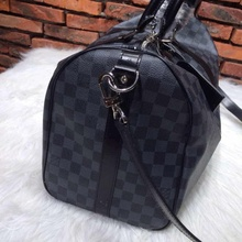 Men Travel Bags(China (Mainland))