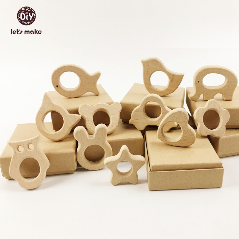 Wholesale Wooden Teether Nature Baby Teething Toy Organic Eco Friendly Wood  Teething Holder Nursing Wood Necklace Bracelet Baby Gift UK 2019 From  Shuocong 5f862b07c2d1