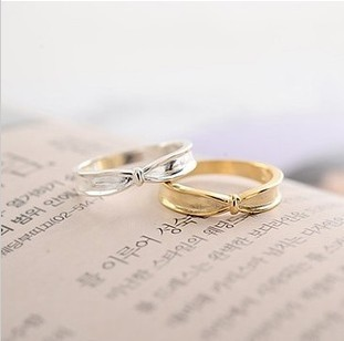R051  New Pattern Fashion Lovely ring Finger Rings Jewelry wholesales Factory Direct Sales Free shipping!