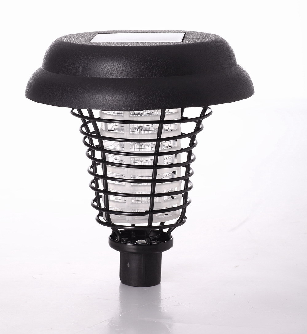 28 led outdoor lights and bugs does led landscape lighting