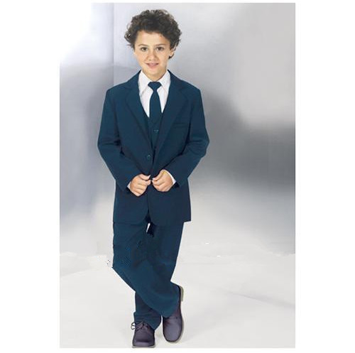 Men's suits by Black Lapel are custom made just for you, from a formal black suit to a traditional 3 piece suit to a modern business suit, you will find them here. Navy Blue Custom Suit $ Charcoal Gray Custom Suit $ Midnight Blue Custom Suit $ Cool Gray Custom Suit $ Charcoal Herringbone Custom Suit.