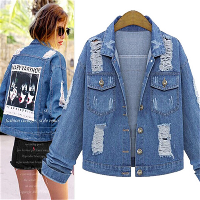 Online Buy Wholesale korean woman fashion jacket from China korean