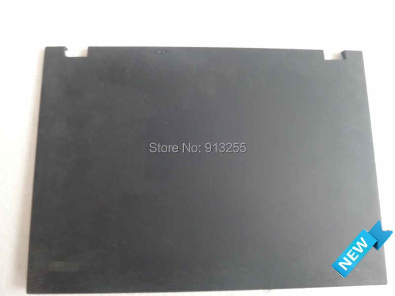 New Original Notebook l For Lenovo IBM ThinkPad T400S T410S A Shel Top Case Front  Lcd Screen Cover 60.4FZ16.001 Free Shipping<br><br>Aliexpress