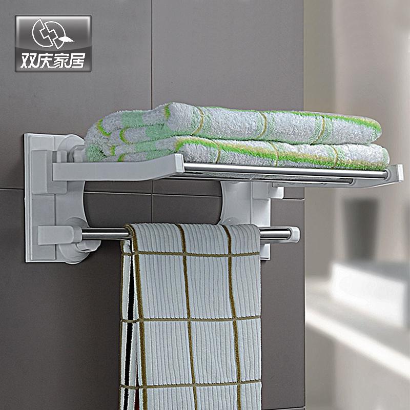 rack fournisseurs promotion achetez des rack fournisseurs. Black Bedroom Furniture Sets. Home Design Ideas