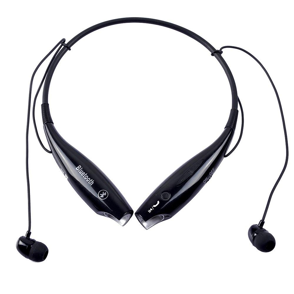 HV-800 Fone De Ouvido Sem Fio Audifonos Bluetooth Headset Wireless Earphones Ear Bluetooth Headphone Auriculares Go pro Earbuds(China (Mainland))